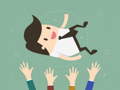 Вовлеченность сотрудников — 5 способов повысить уровень