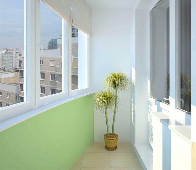 Дизайн интерьеров балкона лоджии фото - такого вы еще не вид.