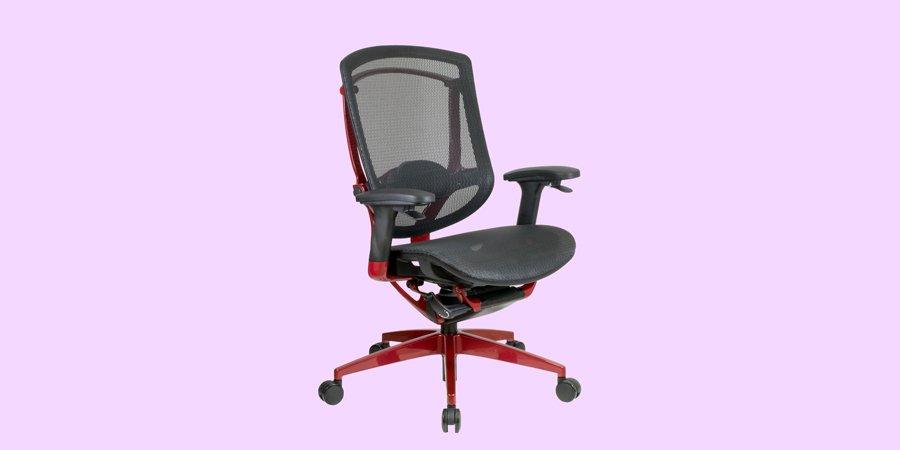 Геймерское кресло GTCHAIR X-PACE
