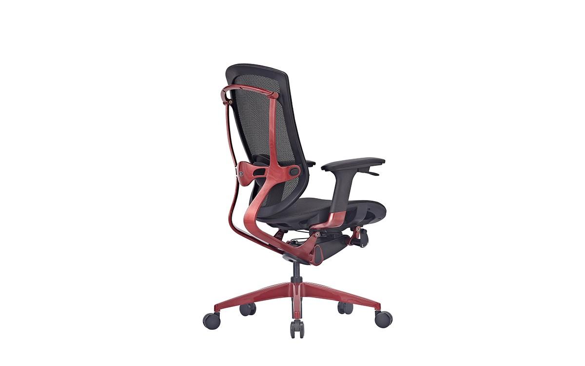 Геймерское кресло Formula F1 Marrit X-PACE