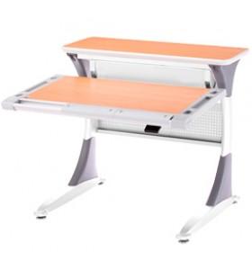 Детские столы-парты