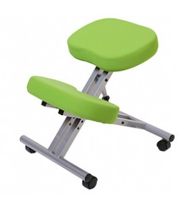 Коленные стулья и седла