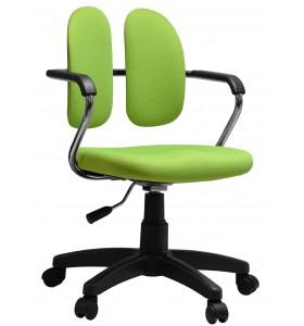 Подростковые кресла