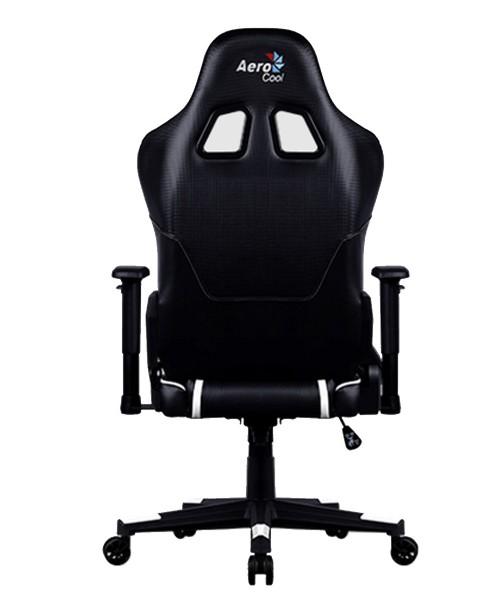 AC220 AIR