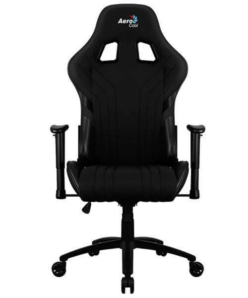 Геймерское кресло AERO 1 Alpha