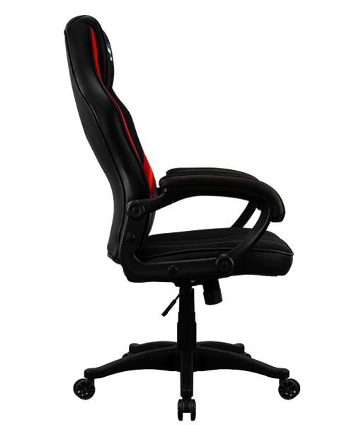 Геймерское кресло AERO 2 Alpha
