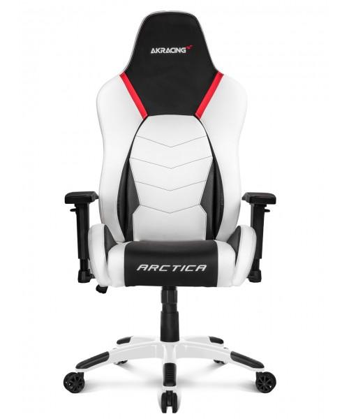 AKRacing Premium Arctica