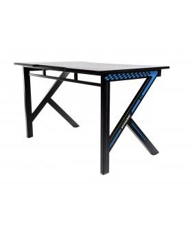 AKRacing Gaming Desk 140