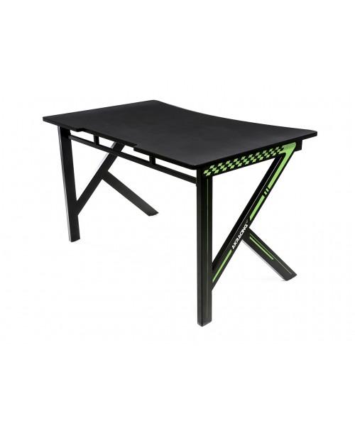 AKRacing Gaming Desk