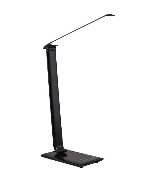 Светодиодная лампа TL-207