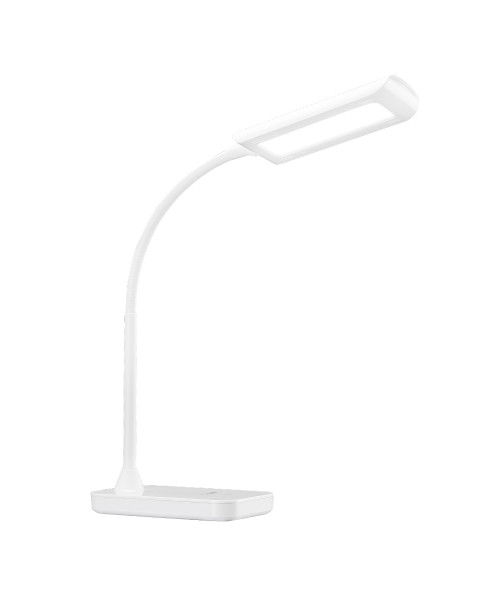 Светодиодная настольная лампа TL-315D