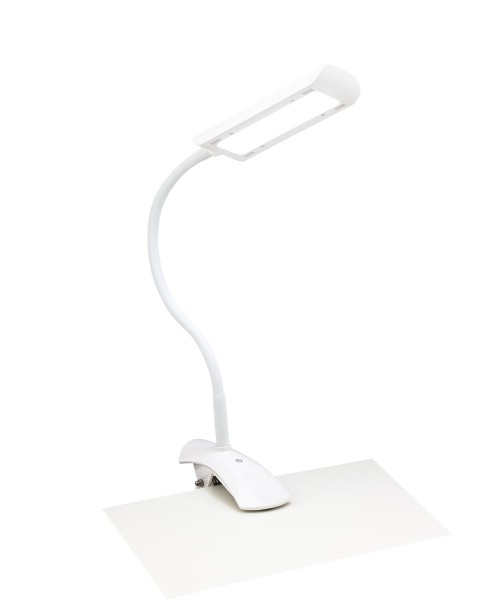 Светодиодная лампа с креплением TL-315