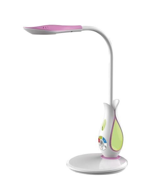 Светодиодная лампа с ночником TL-327