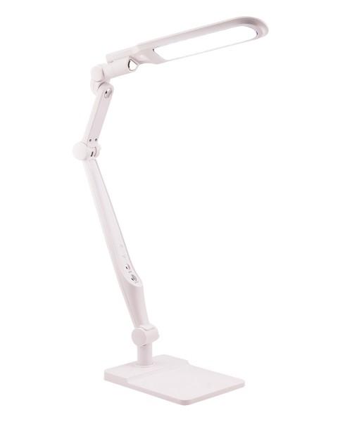 Настольная лампа ARTSTYLE TL-402