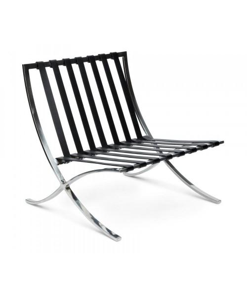 Кресло Barcelona Style Chair