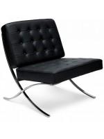 Barcelona Style Chair