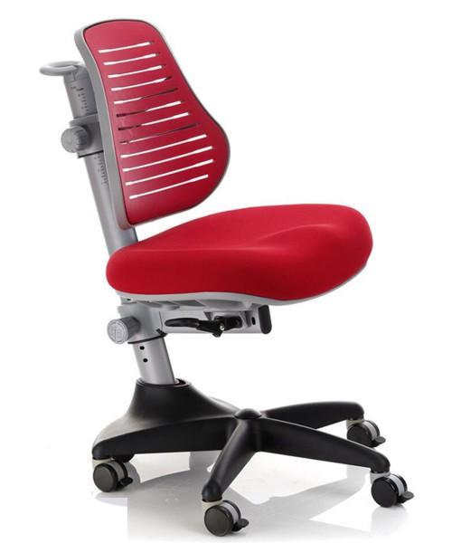 Детский компьютерный стул Conan