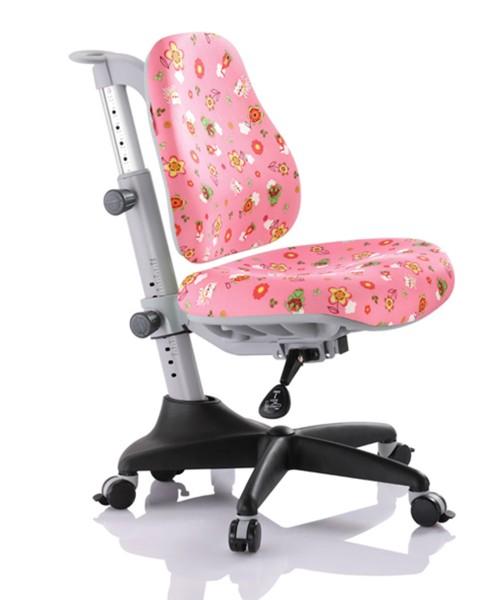Детское растущее кресло Match от Comf-Pro