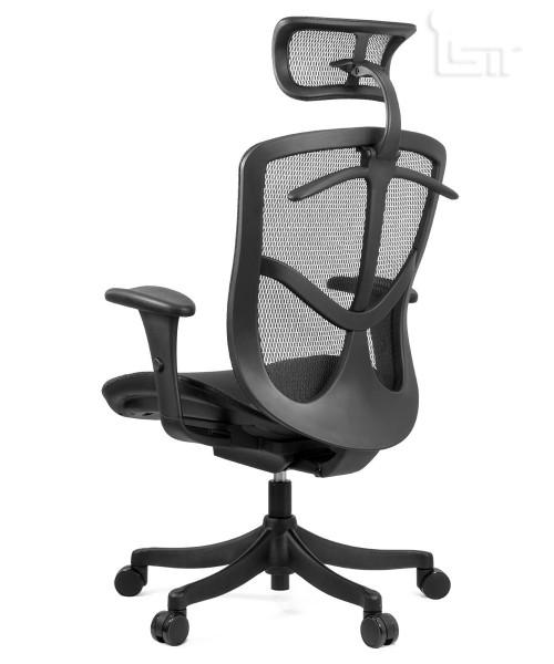 Рабочее кресло Brant Basic