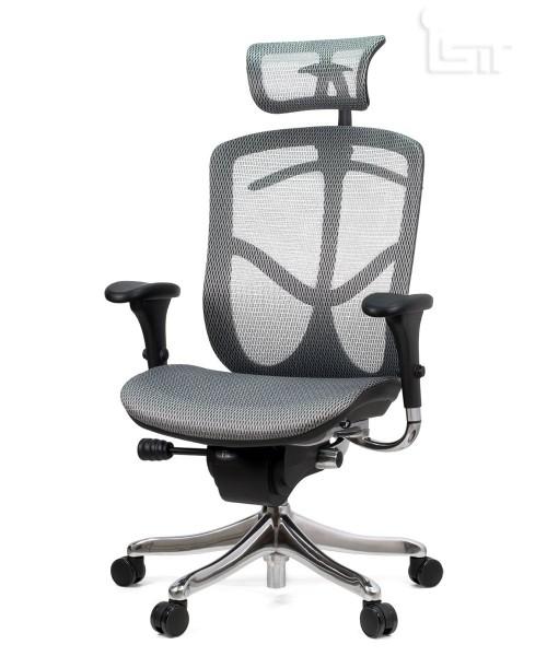 Эргономичное кресло Brant от Comfort Seating