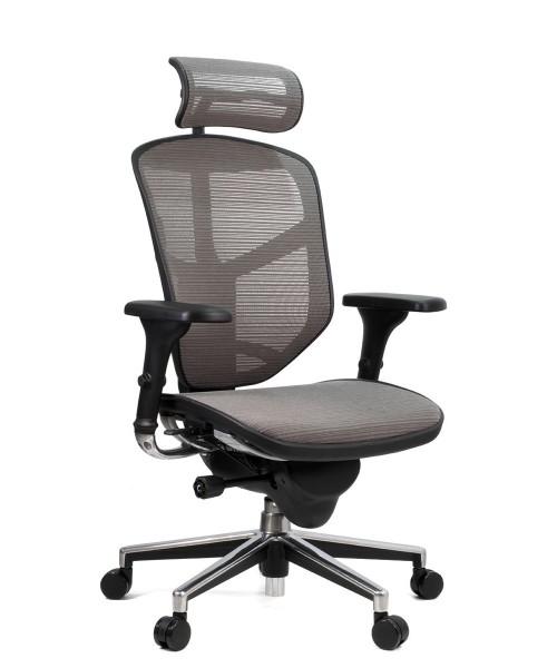 Сетчатое офисное кресло Enjoy от Comfort Seating