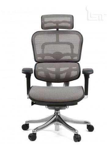 Компьютерное кресло эргономичное Ergohuman Plus