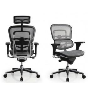 Кресла для программистов