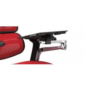 Кресла для работы с ноутбуком