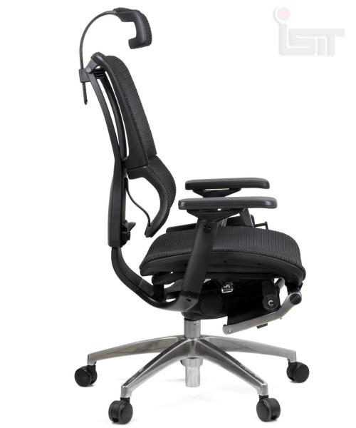 Эргономичное кресло Comfort Seating Mirus Station