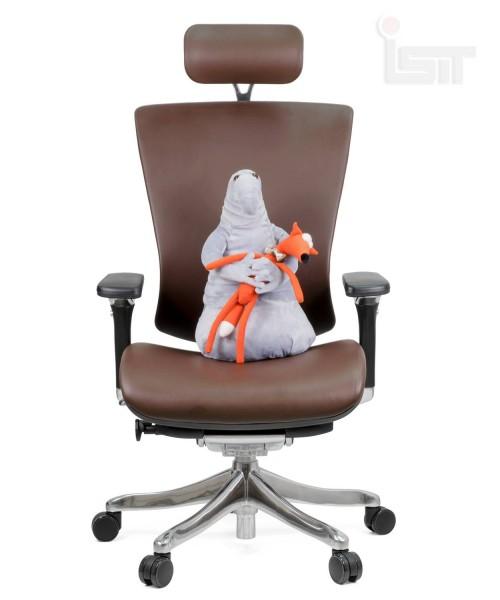 Кресло Nefil Luxury