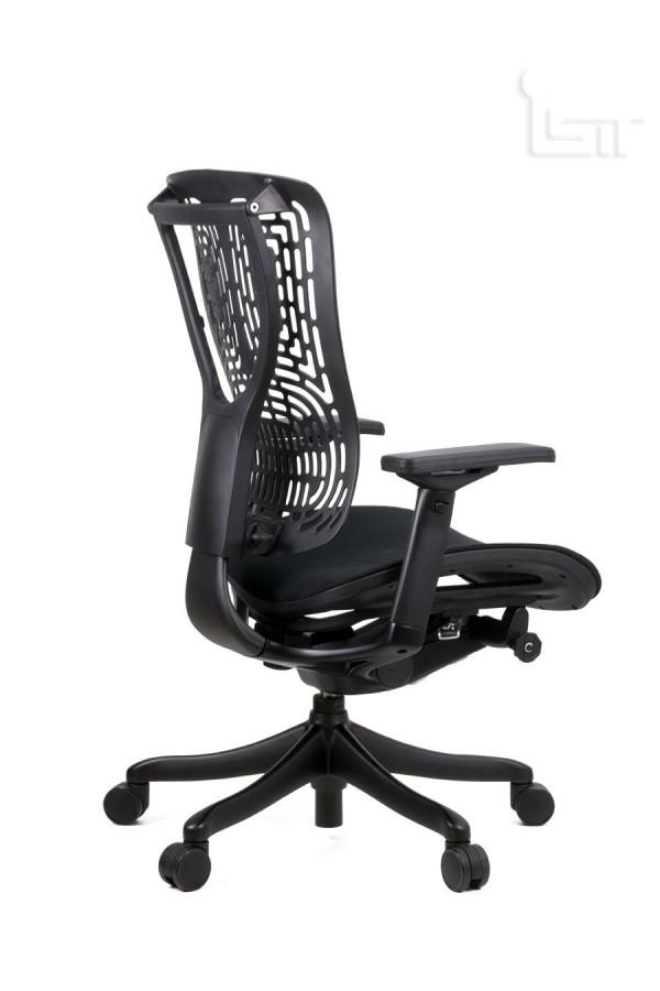 Кресло Nefil от Comfort Seating