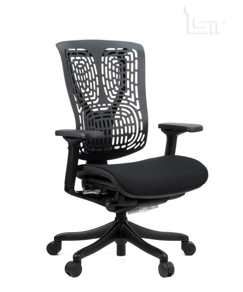 Образец из шоу-рума. Кресло Nefil от Comfort Seating