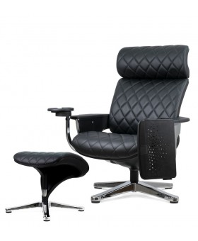 Nuvem Lounge