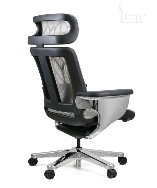 Кресло руководителя Nuvem Executive