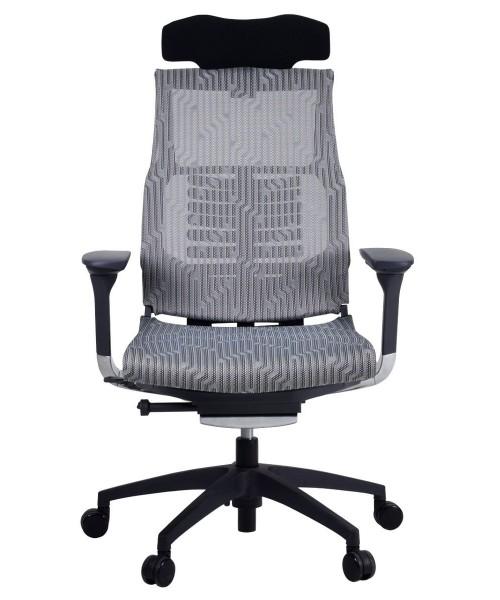 Сетчатое кресло Pofit CL-21