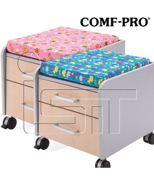 Детская тумба Cabinet от компании COMF-PRO (Taiwan)
