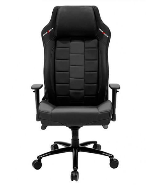 Кресло геймера DXRacer Classic