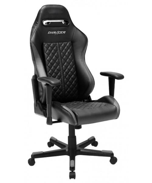 Игровое кресло DXRacer DF/73/N серия Drifting