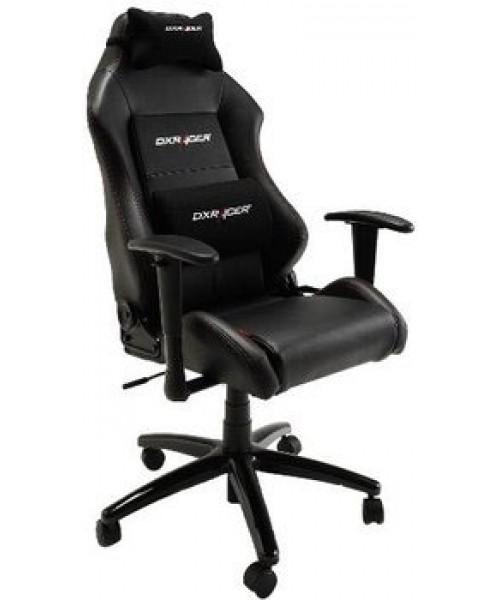 Кресло DXRacer OH/DE03/N  серия Drifting