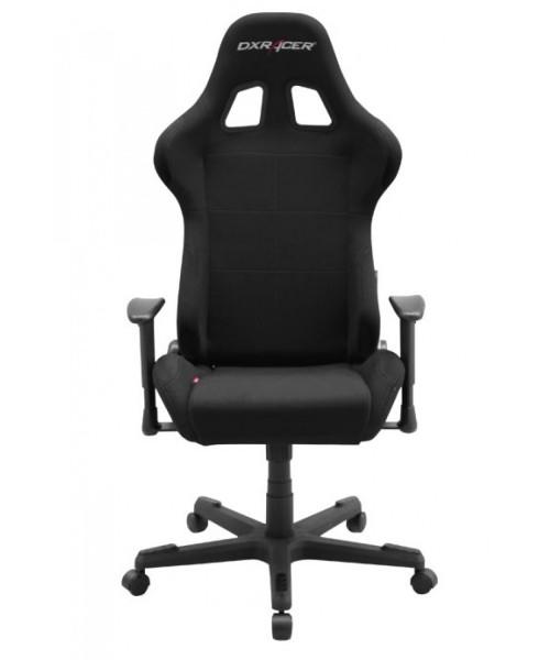 Кресло DXRacer серия Formula OH/FD01/N
