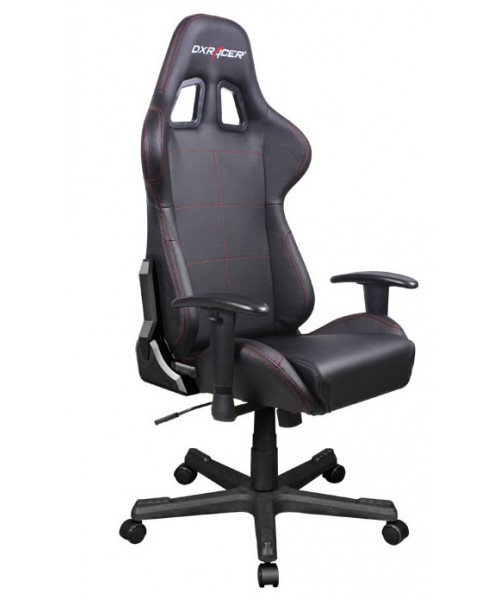 Кресло DXRacer Formula OH/FD99/N