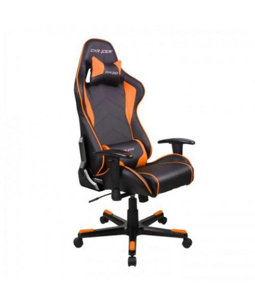 Игровое кресло DXRacer серии Formula OH/FE/08