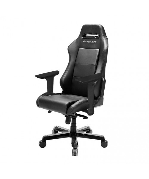 Кресло для компьютера DXRacer Iron OH/IS/03N