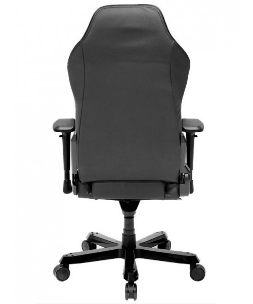 Кожаное кресло DXRacer Iron OH/IS/188N