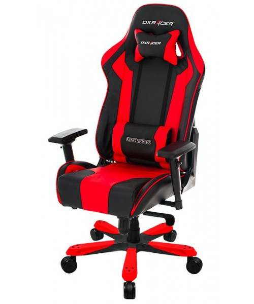 Геймерское кресло DXRacer OH/KS/06 серия King