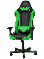 DXRacer Racing OH/RE/0N