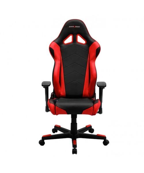 Игровое кресло DXRacer серии Racing
