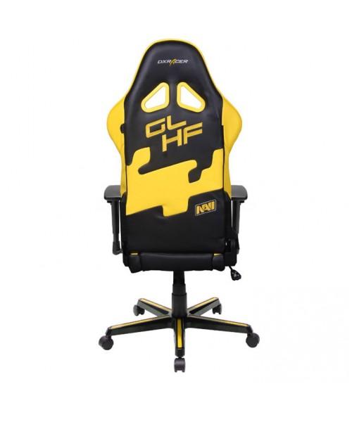 Кресло специальной серии DXRacer OH/RF21/NY серия Navi