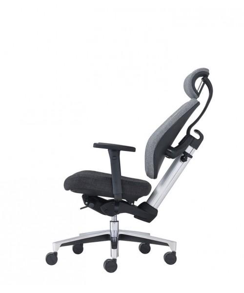 Компьютерное кресло Tango
