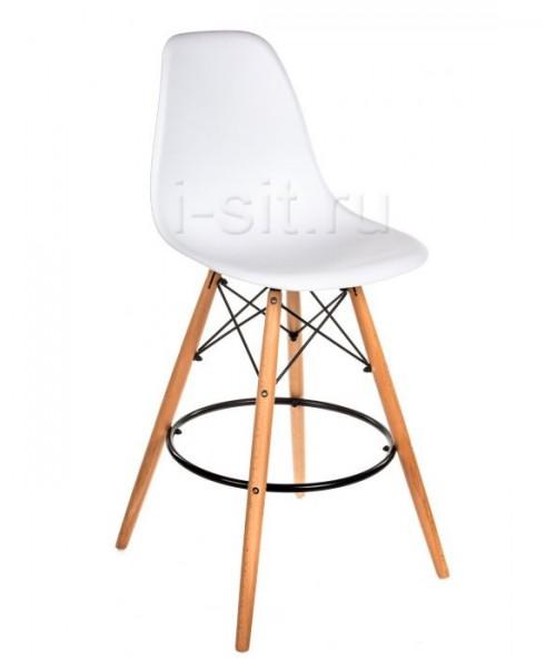 Барный стул Eames PC-007